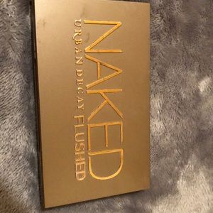naked urban decay compact mirror